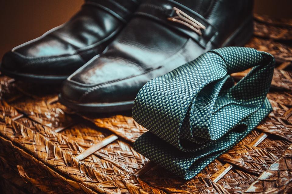 embauchoir chaussures